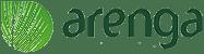 Arenga Indonesia Logo